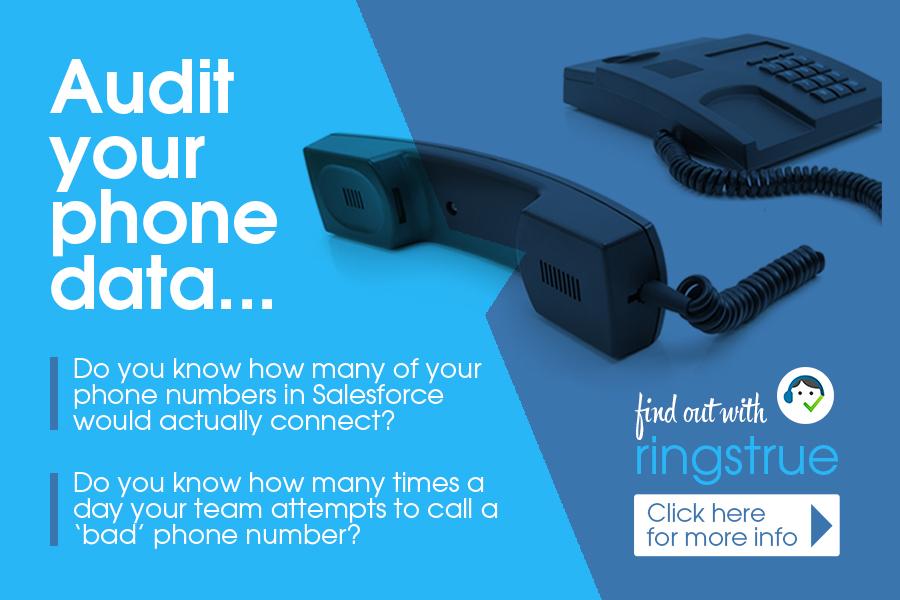 3. Audit your phone data Company Photos 900 x 600px.jpg