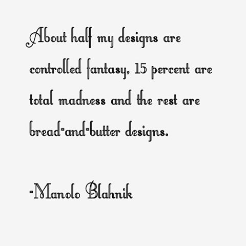 Manolo for the win.  #👏🏼