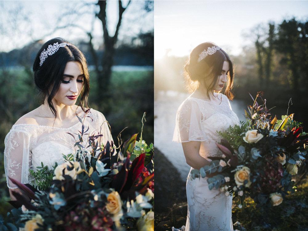 BridalStitch_1.jpg