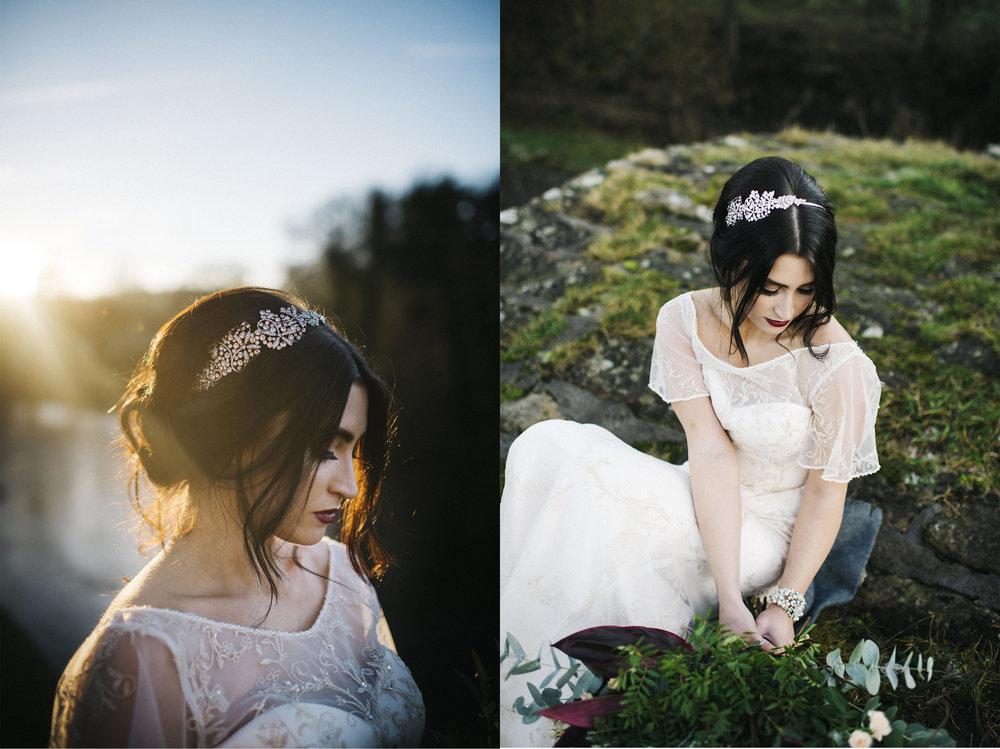 BridalStitch_2.jpg