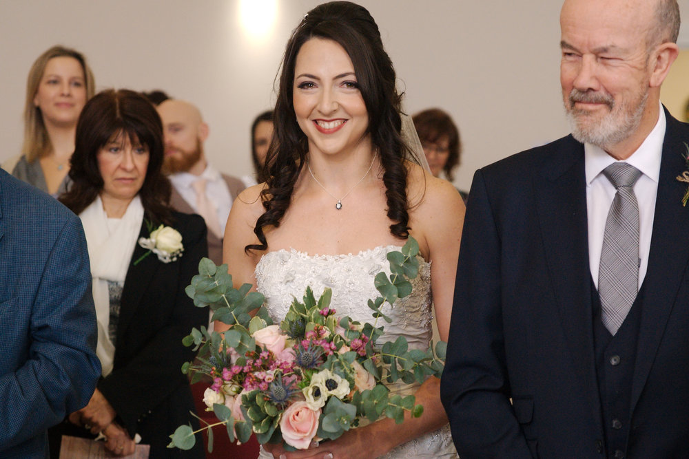 Emma & Dave's Wedding-0114-DSC04937.jpg