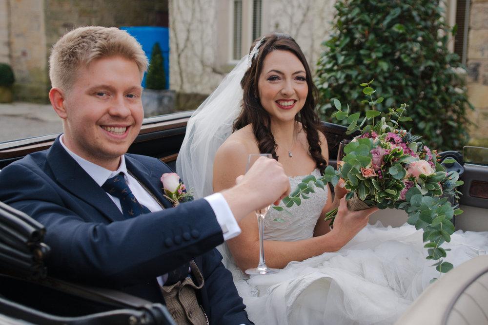 Emma & Dave's Wedding-0216-DSC05548.jpg