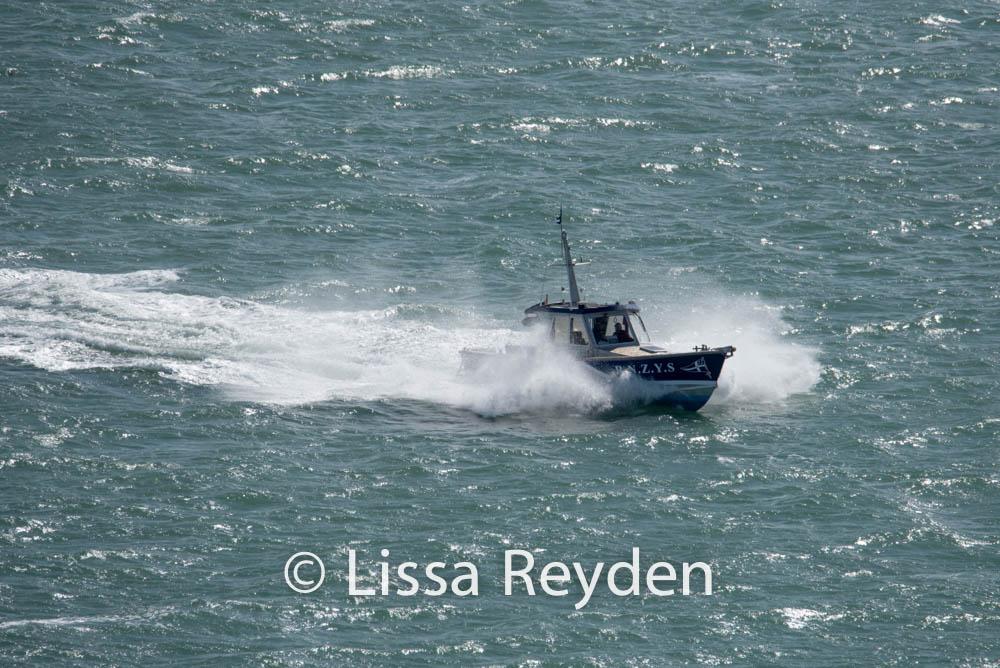 CoastalClassic(Lissa)-220.jpg