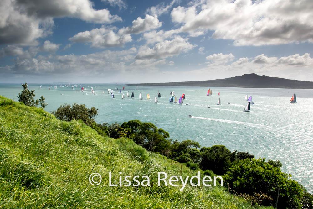 CoastalClassic(Lissa)-215.jpg