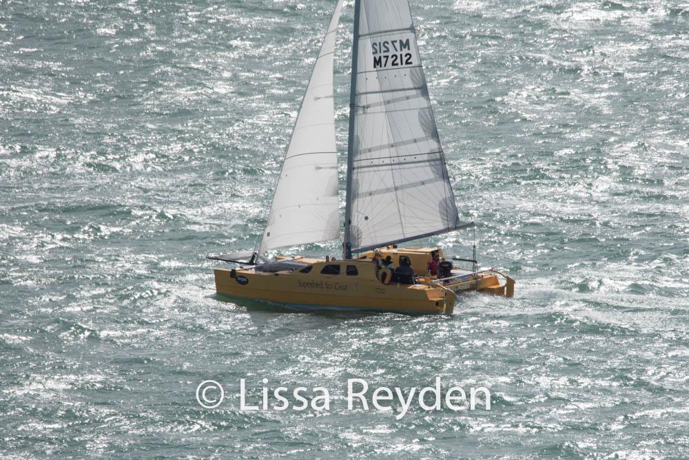 CoastalClassic(Lissa)-208.jpg