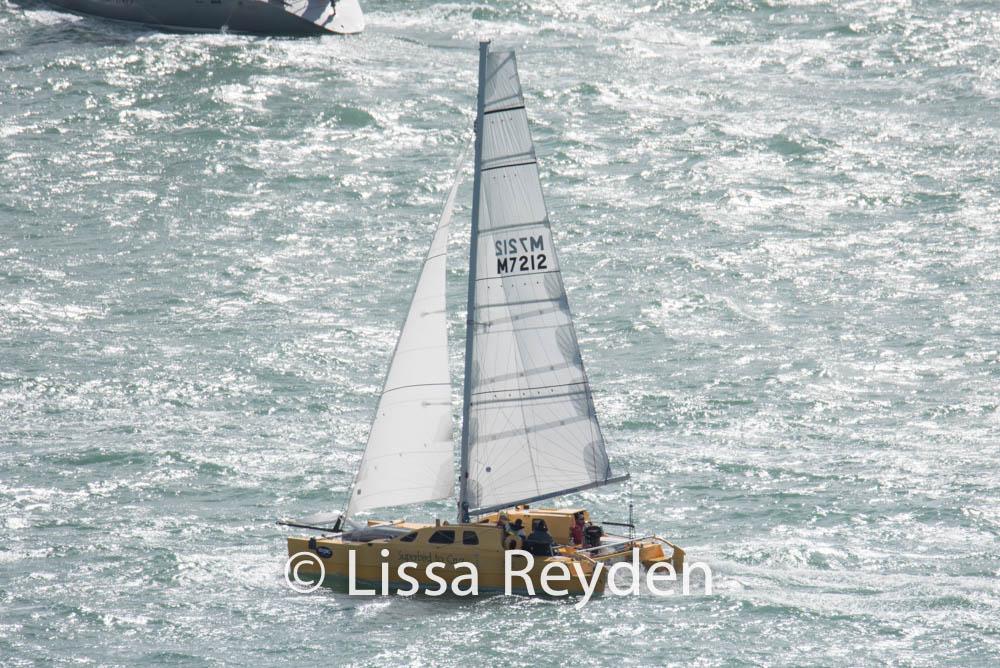 CoastalClassic(Lissa)-207.jpg