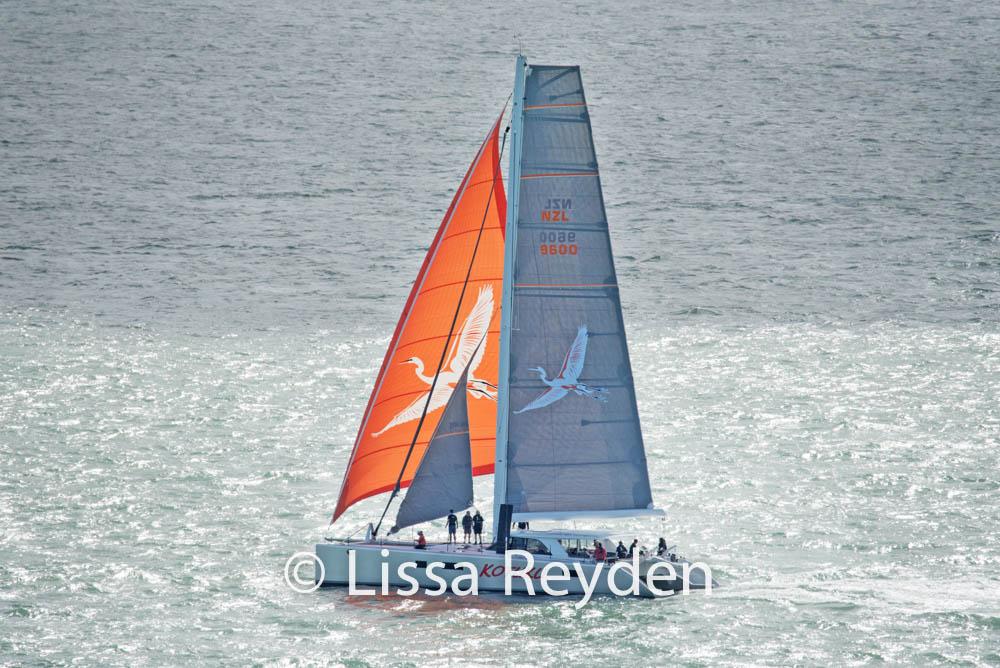 CoastalClassic(Lissa)-205.jpg