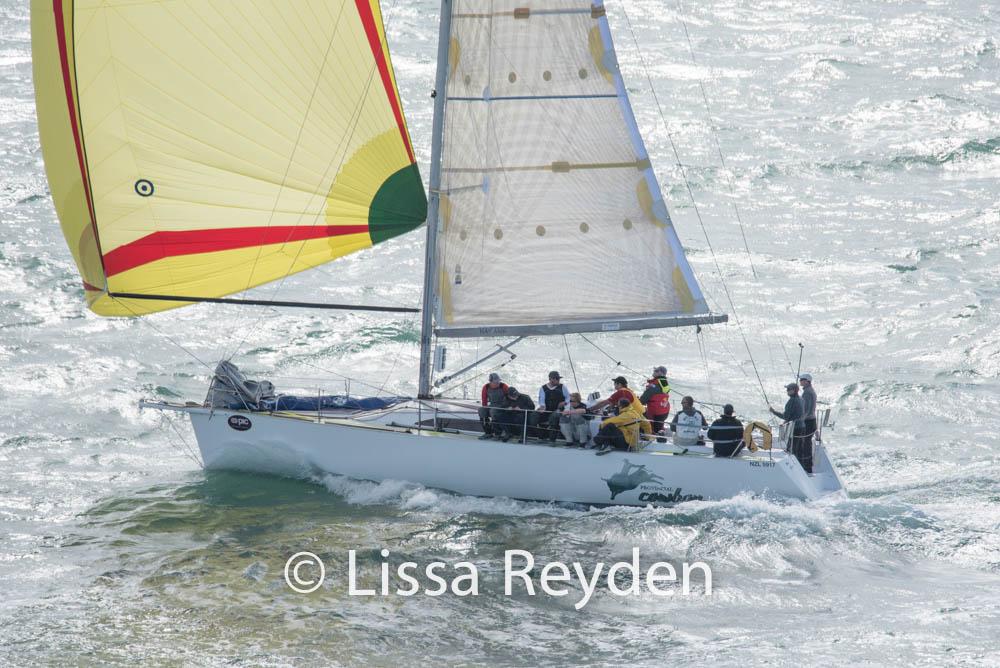 CoastalClassic(Lissa)-192.jpg