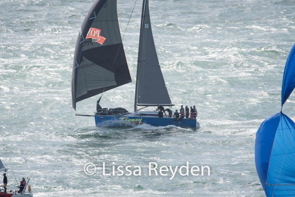 CoastalClassic(Lissa)-181.jpg