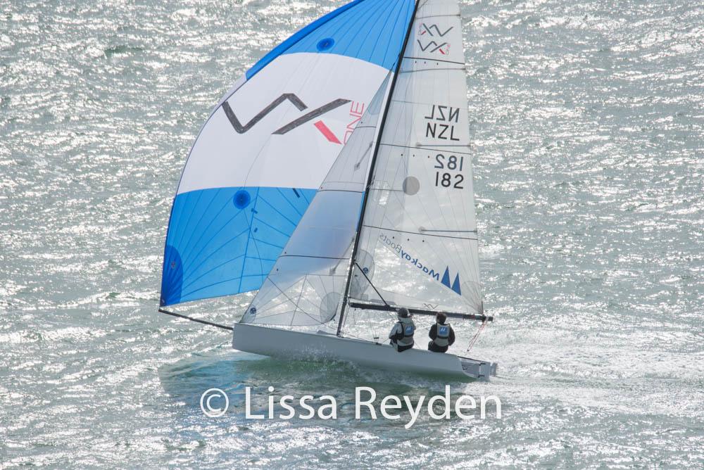 CoastalClassic(Lissa)-176.jpg