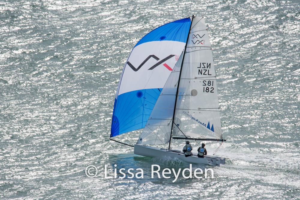 CoastalClassic(Lissa)-177.jpg