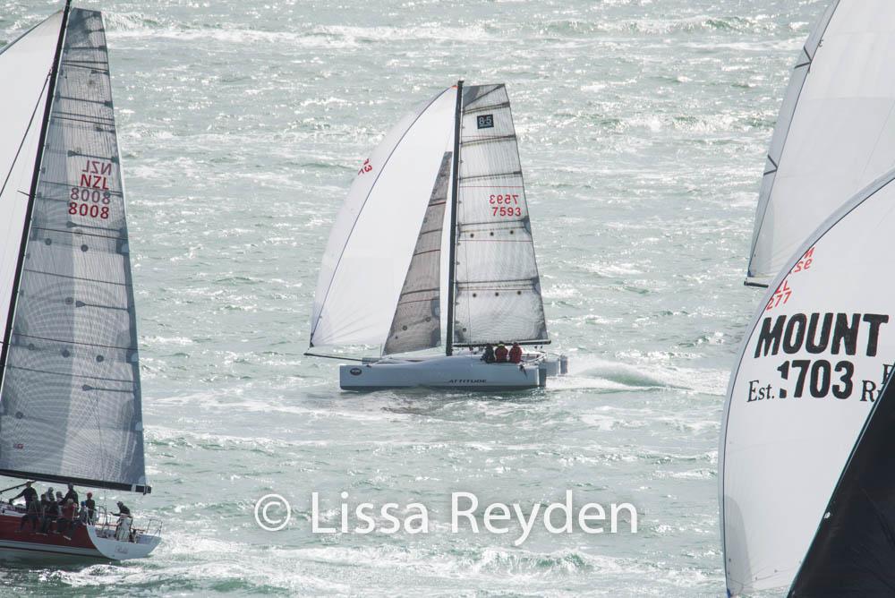 CoastalClassic(Lissa)-175.jpg