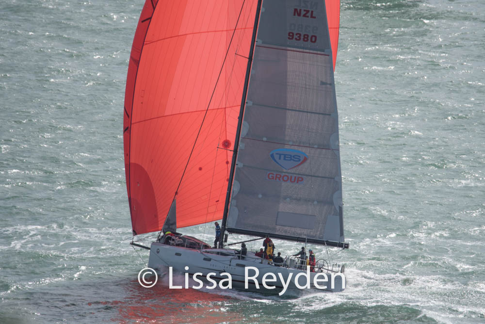 CoastalClassic(Lissa)-173.jpg