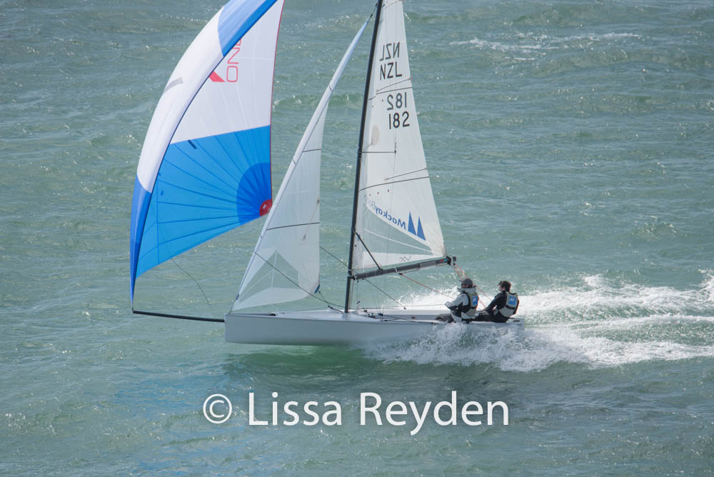 CoastalClassic(Lissa)-170.jpg
