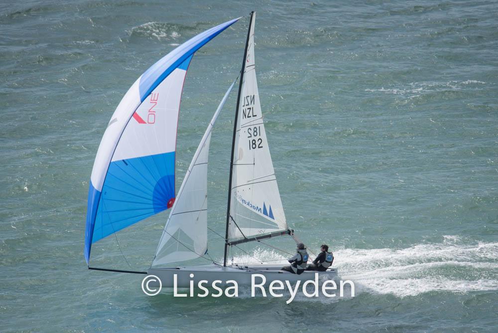 CoastalClassic(Lissa)-171.jpg
