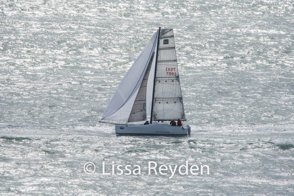 CoastalClassic(Lissa)-169.jpg
