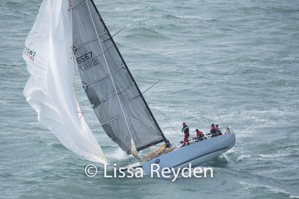 CoastalClassic(Lissa)-164.jpg