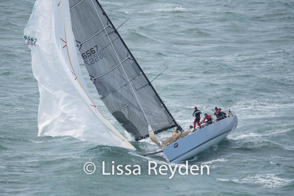 CoastalClassic(Lissa)-163.jpg