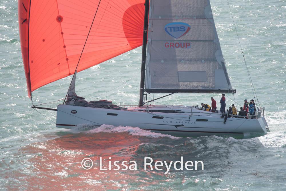 CoastalClassic(Lissa)-162.jpg