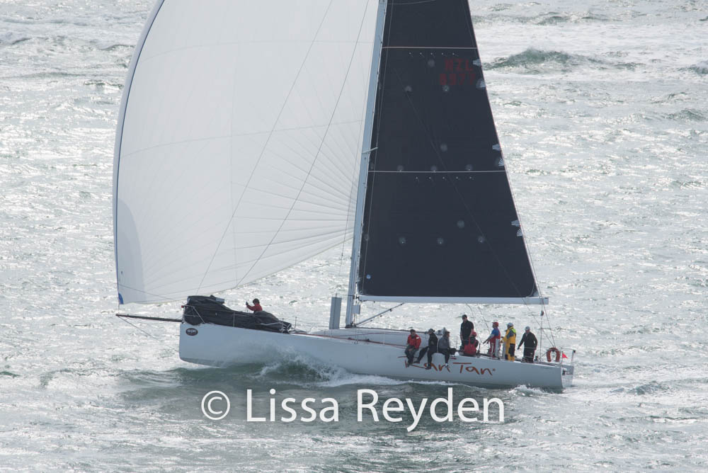 CoastalClassic(Lissa)-160.jpg