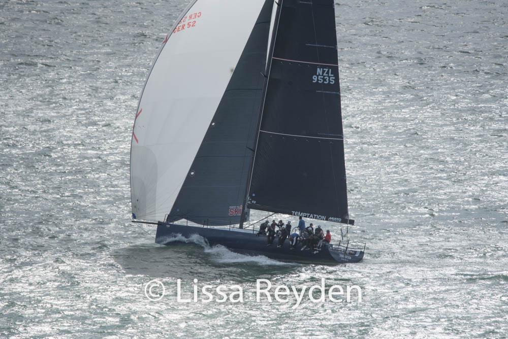 CoastalClassic(Lissa)-159.jpg
