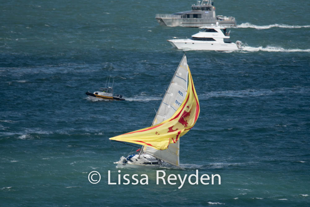 CoastalClassic(Lissa)-153.jpg