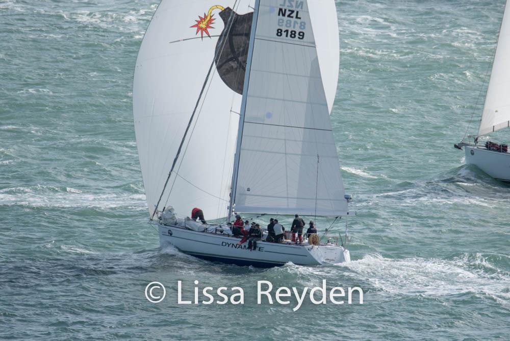CoastalClassic(Lissa)-148.jpg