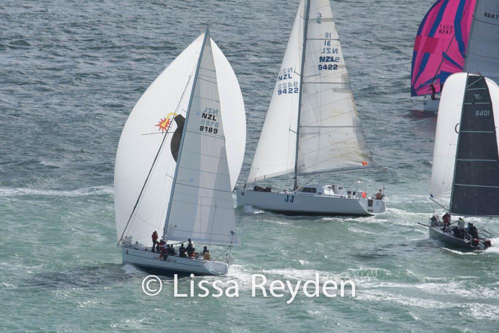 CoastalClassic(Lissa)-145.jpg