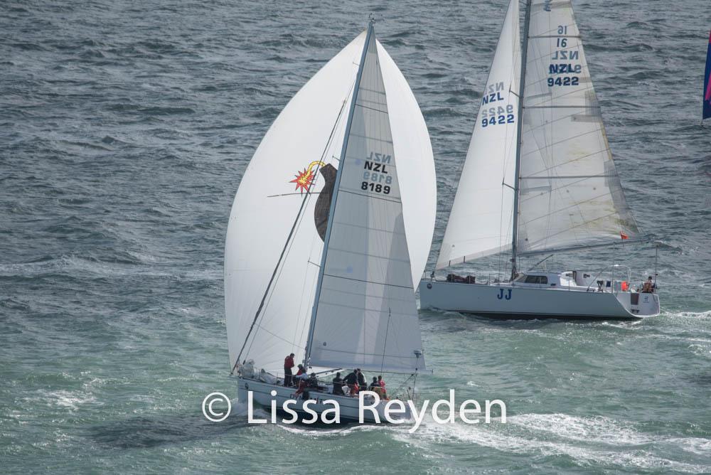 CoastalClassic(Lissa)-144.jpg