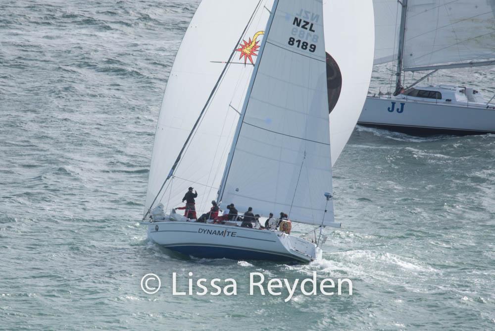 CoastalClassic(Lissa)-142.jpg