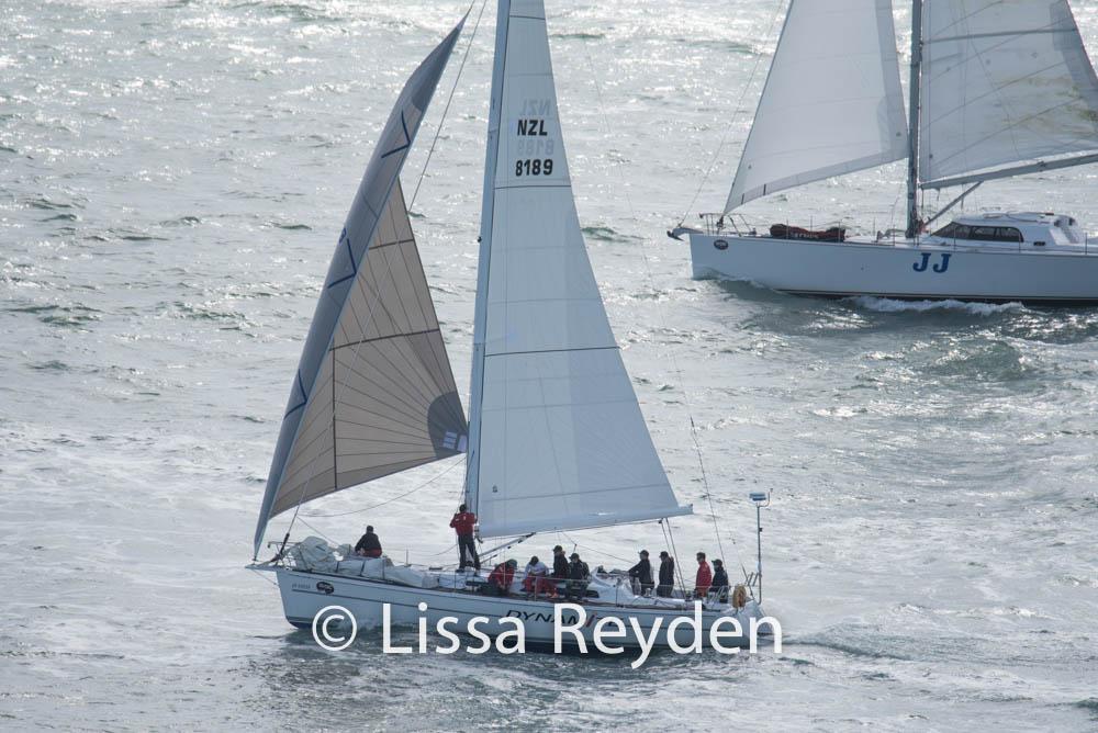 CoastalClassic(Lissa)-141.jpg