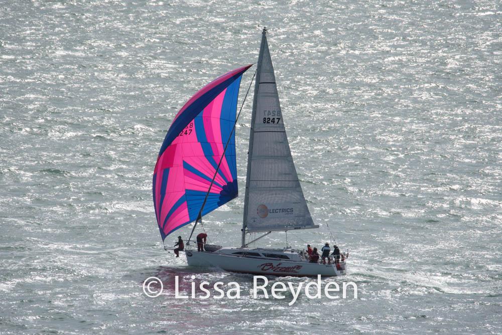 CoastalClassic(Lissa)-139.jpg