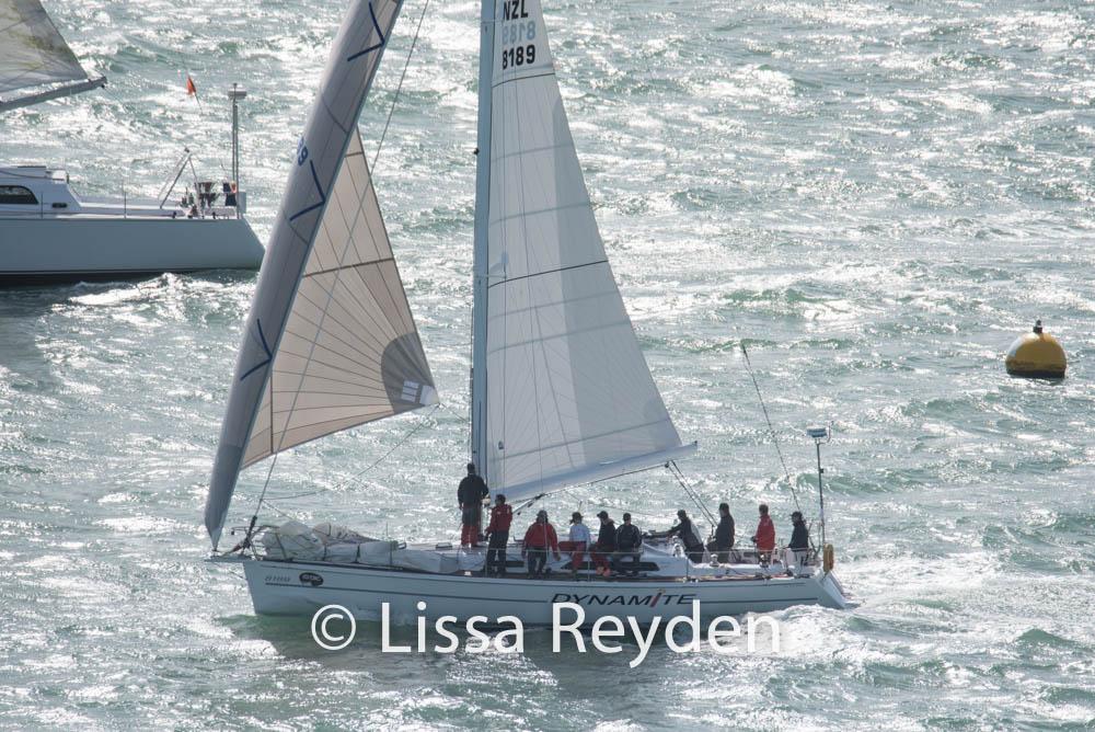 CoastalClassic(Lissa)-135.jpg