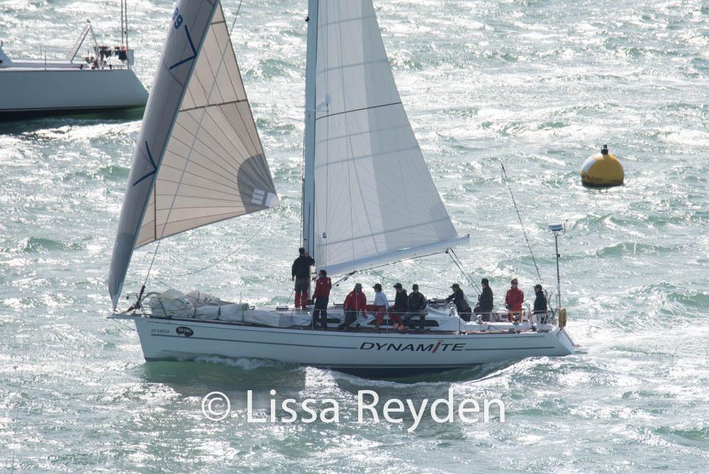 CoastalClassic(Lissa)-134.jpg