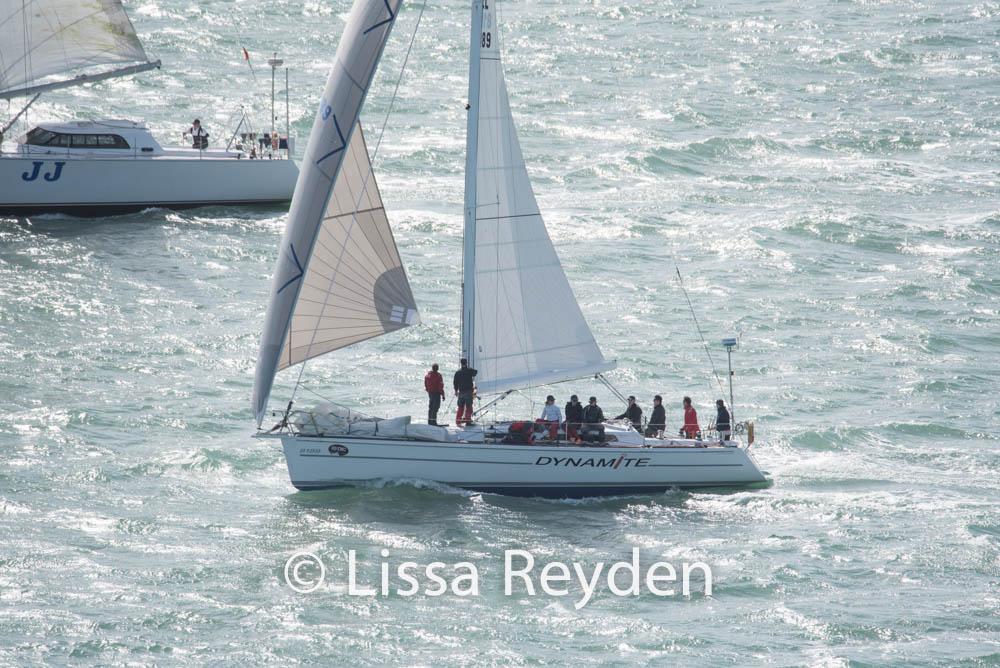 CoastalClassic(Lissa)-133.jpg