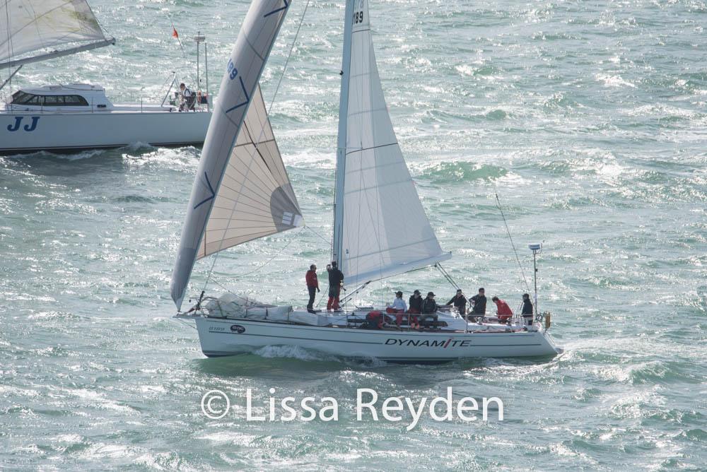CoastalClassic(Lissa)-132.jpg
