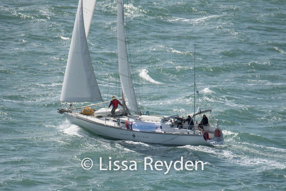 CoastalClassic(Lissa)-129.jpg