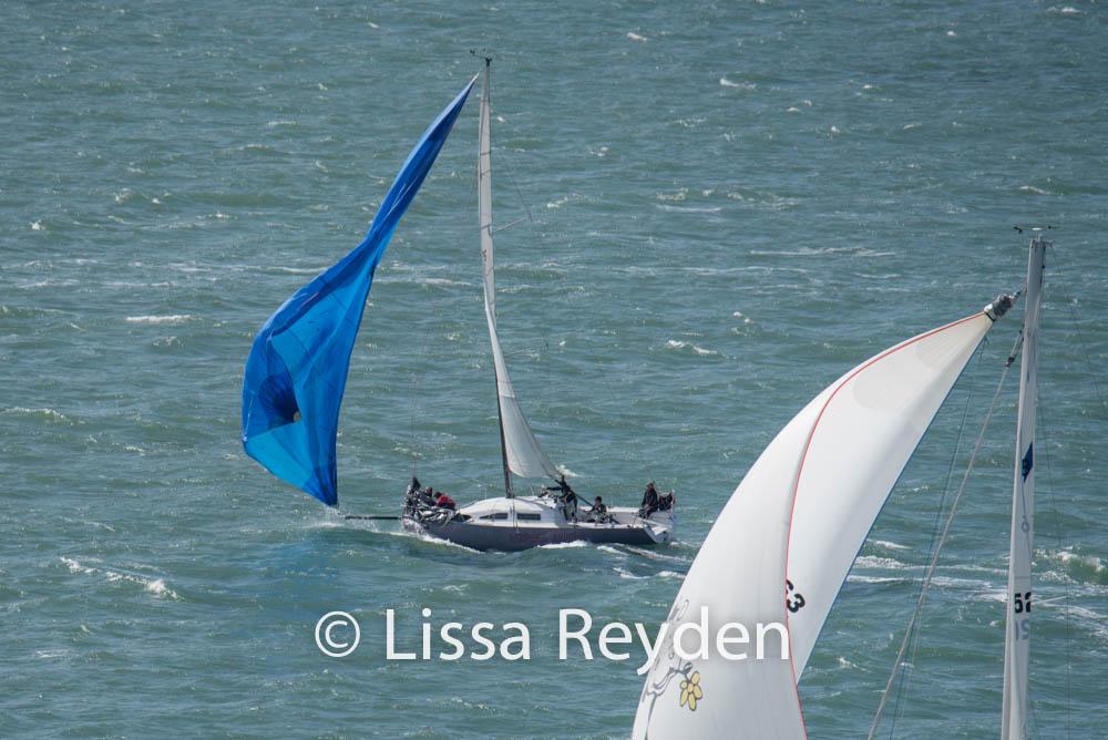 CoastalClassic(Lissa)-125.jpg