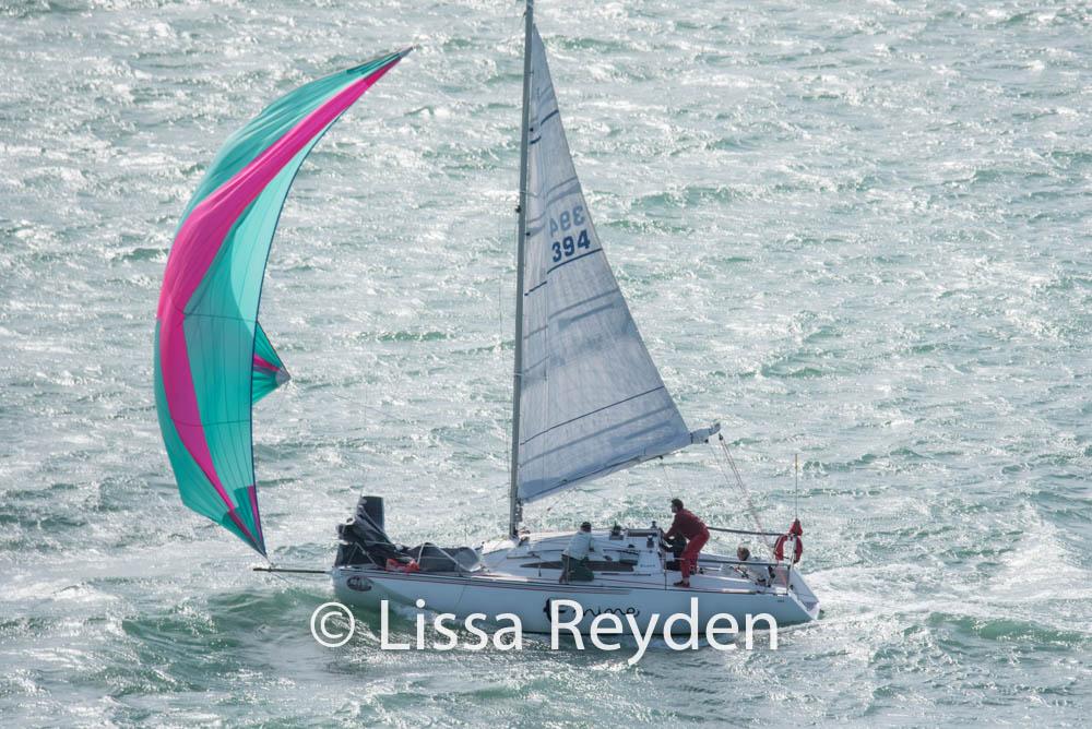CoastalClassic(Lissa)-118.jpg