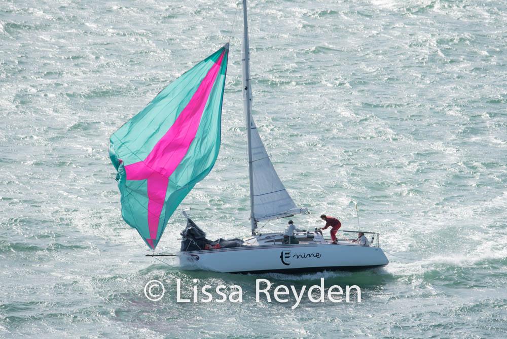 CoastalClassic(Lissa)-117.jpg