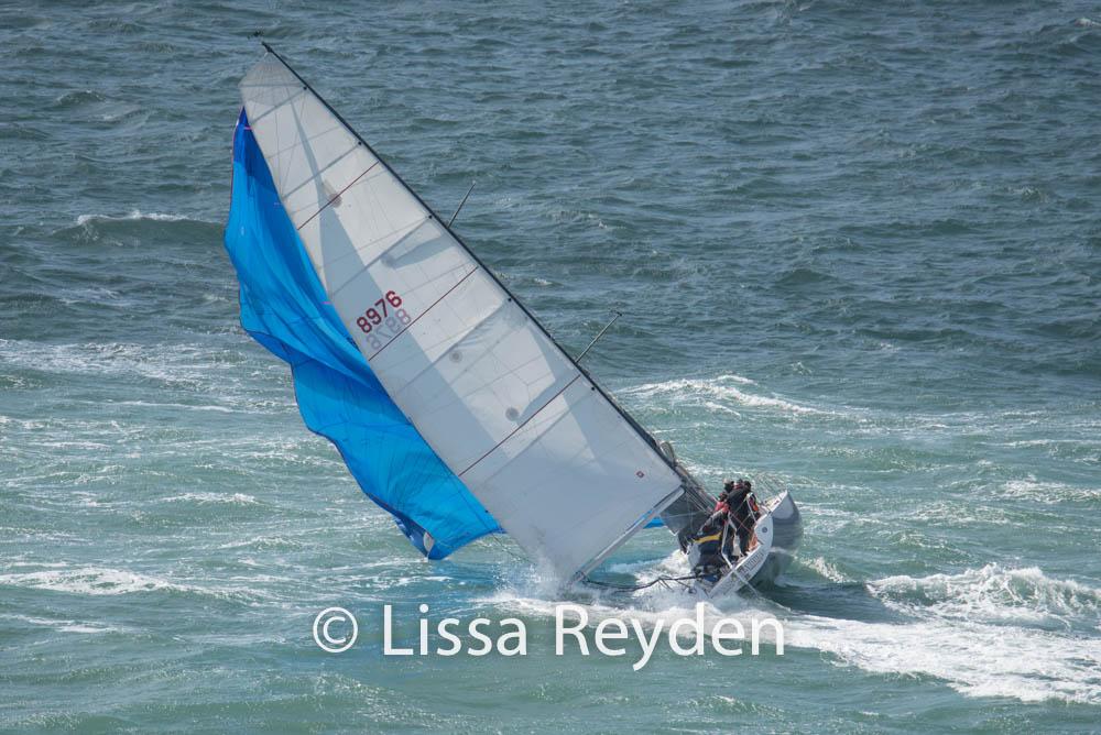 CoastalClassic(Lissa)-113.jpg