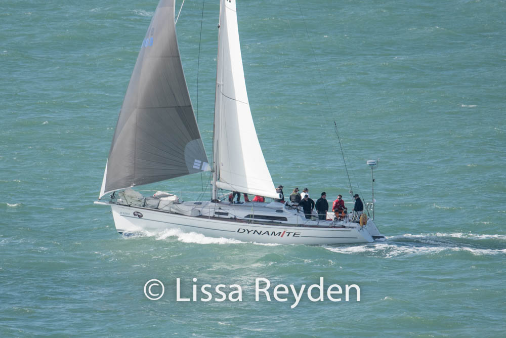 CoastalClassic(Lissa)-104.jpg