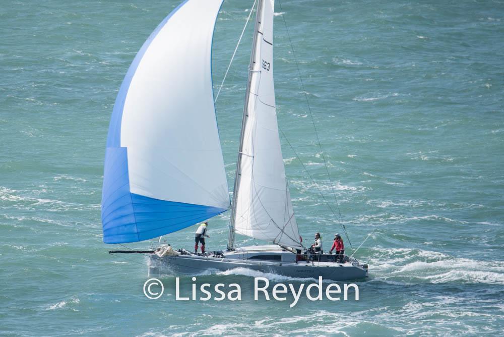 CoastalClassic(Lissa)-100.jpg