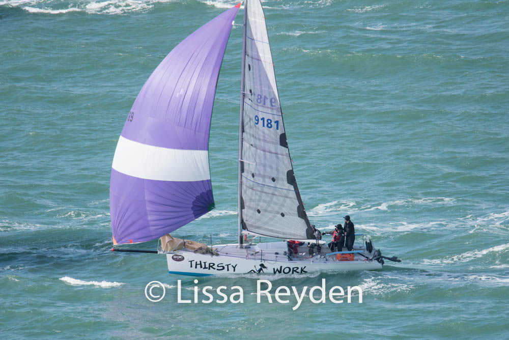 CoastalClassic(Lissa)-096.jpg
