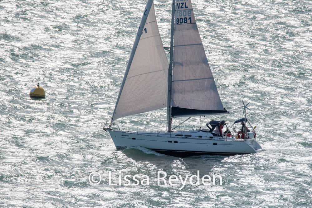 CoastalClassic(Lissa)-083.jpg