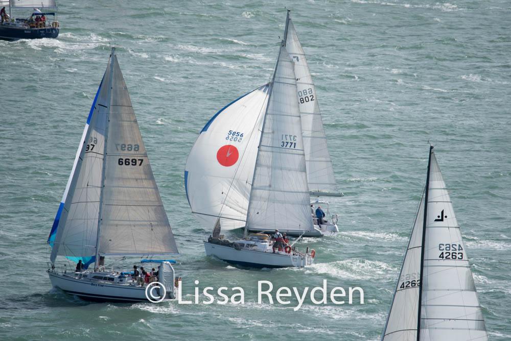 CoastalClassic(Lissa)-081.jpg