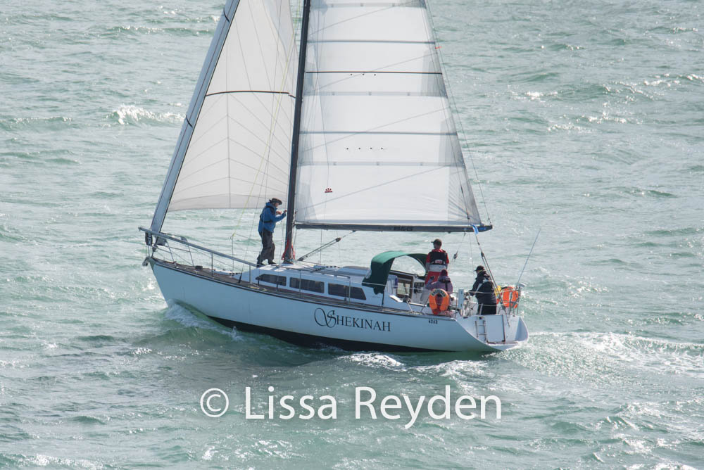CoastalClassic(Lissa)-076.jpg