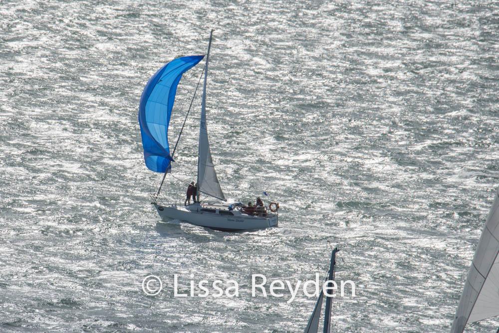 CoastalClassic(Lissa)-074.jpg