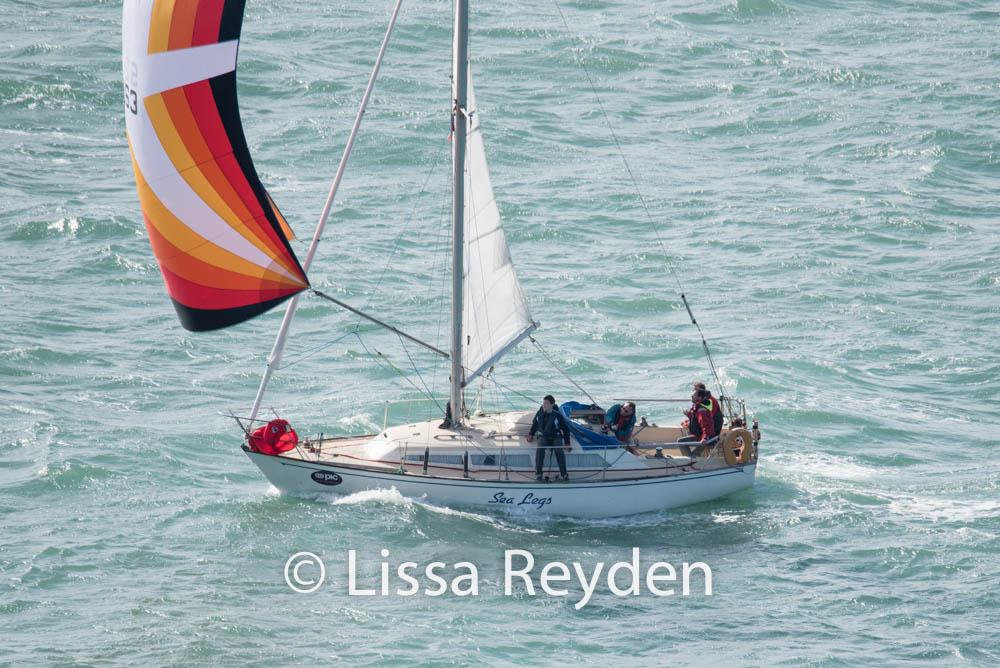 CoastalClassic(Lissa)-075.jpg