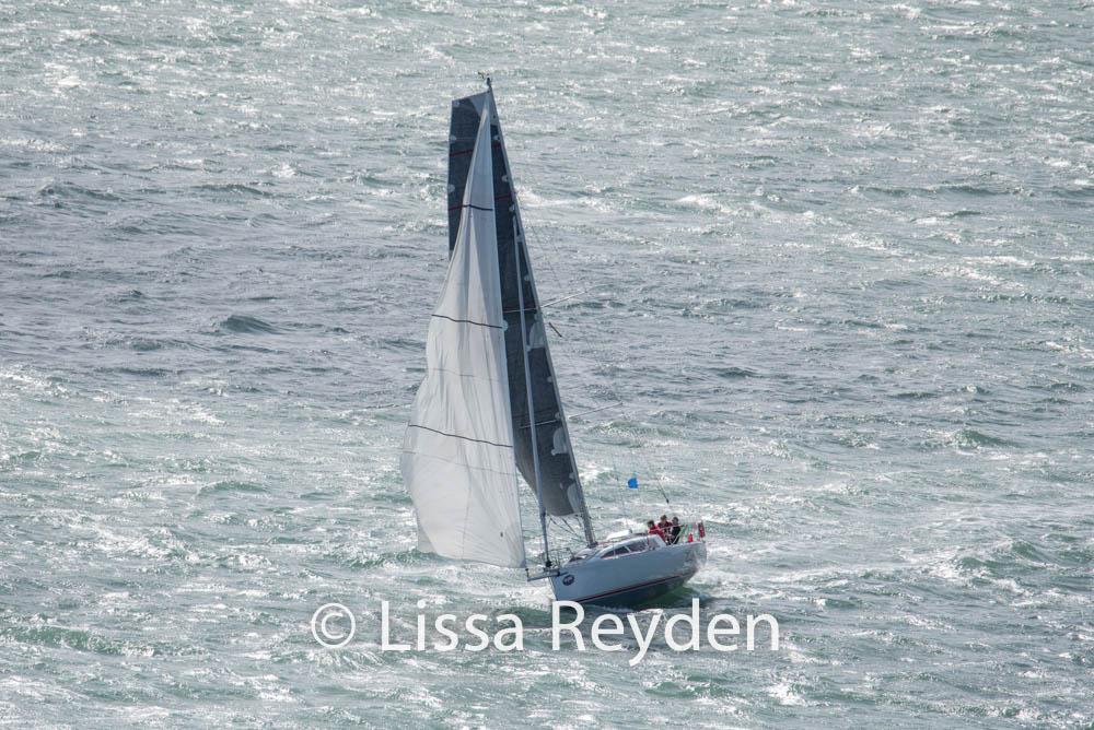 CoastalClassic(Lissa)-071.jpg